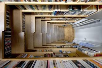 stairbookcase.jpg